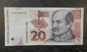 Currency of Montenegro
