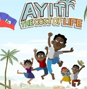 Ayiti: The Cost of Life