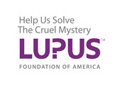 Contact Info: Lupus Foundation of America