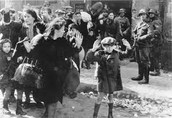 1933, The beginning