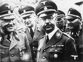 Hienrich Himmler