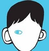 The cover of the book wonder