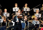 Hungarian Musical Events