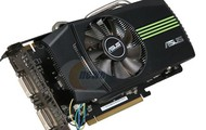 new video card
