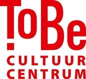 ToBe voortgezet onderwijs