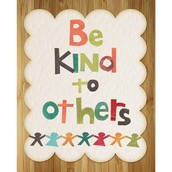 Being Kind is Important