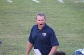 Coach Hilliker's Entertainment