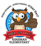 Goodman Elementary School-Fort Bend ISD