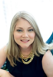 Megan Bagby, Stella & Dot Independent Stylist