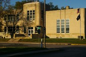 Atchison Alternative School
