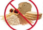 No Grains Challenge is closing out next week.
