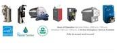 Customer Boiler Cleaners Boiler Repair Boiler Maintenance | Brooklyn NY