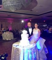 A Special Wedding