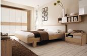El Dormitorio Dos