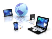 Benefits of the Developing your I.T Department