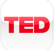 1) TED