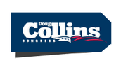 Campaign Internship with Doug Collins