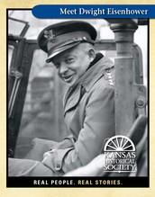 Eisenhower's America