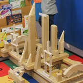 Constructive Play