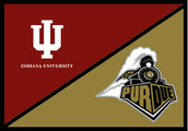 IU is better than Purdue