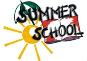 Stay Tuned...Summer School