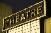 Showtime Theatre Company!