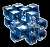Adquisición, desarrollo y mantenimiento de sistemas de información
