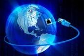 El día de Internet se celebra por primera vez en España