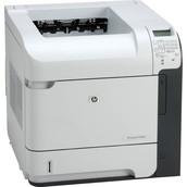 HP LASER P4015N PRINTER