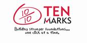 New Math Resource: TenMarks