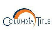 Columbia Title, Inc. Richmond, IN
