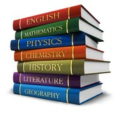 Homework and Budgeting Time; preAP vs. Regular Curriculum