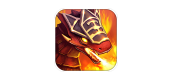 Knights and  Dragons-Android