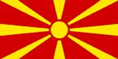 Macedonian Army
