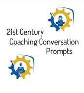 21st Century Coaching Conversation Prompts