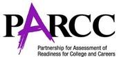 PARCC Testing: March 23-27
