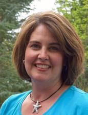 Susan Bowdoin, Teacher-Librarian