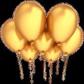 4. Gold