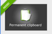 Teacher Technology Tool of the Week: Permanent Clipboard!