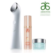 Taking Your Anti-Aging Skincare to Whole New Level - Get Ready To Be Amazed!
