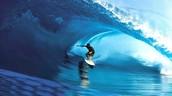 Retrospective: Wave 0
