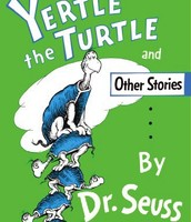 Dr. Suess- Yertle the Turtle