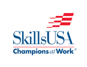 Eighteen students qualify for SkillsUSA Nationals