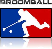 Broomball Agenda