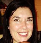 Julie Hodgen