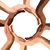 Sociale en holistische dimensie