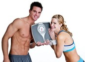 Natural Weight Loss Requires A Combined Method