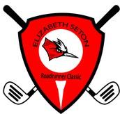 Third Annual Roadrunner Elizabeth Seton Golf Tournament