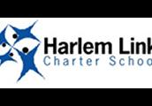 Harlem Link Charter School