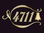 Club 4711 Athens